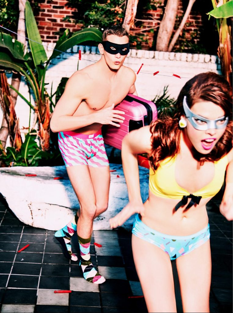 ellen-von-unwerth-happy-socks-stella-maxwell-pin-up-fotografia-de-moda-blog-got-sin-09