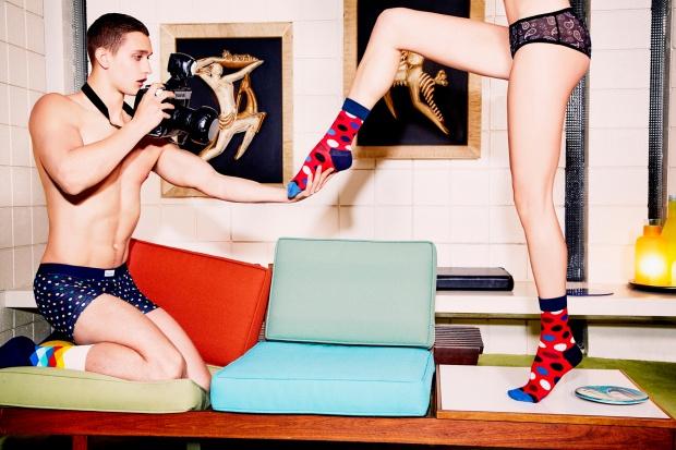 ellen-von-unwerth-happy-socks-stella-maxwell-pin-up-fotografia-de-moda-blog-got-sin-17