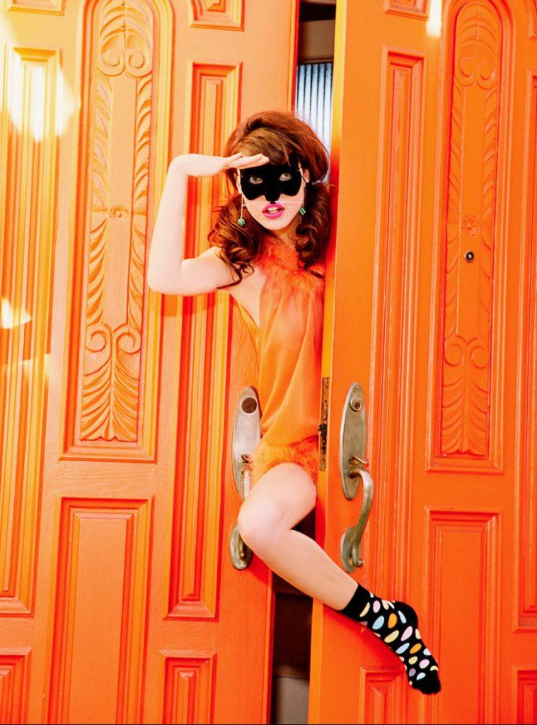 ellen-von-unwerth-happy-socks-stella-maxwell-pin-up-fotografia-de-moda-blog-got-sin-19