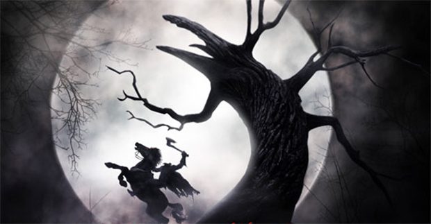 halloween-filmes