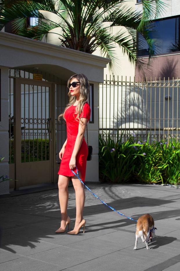 sininhu-sylvia-santini-meu-look-blonde-in-red-dress-vestido-vermelho-lupi-blog-got-sin-01