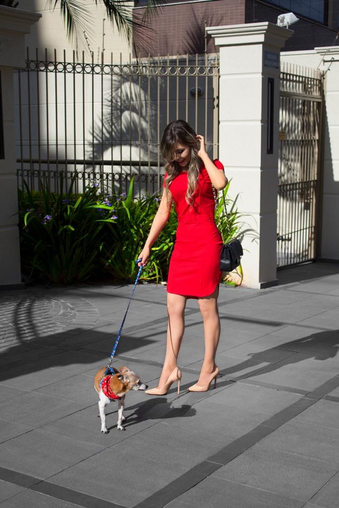 sininhu-sylvia-santini-meu-look-blonde-in-red-dress-vestido-vermelho-lupi-blog-got-sin-02