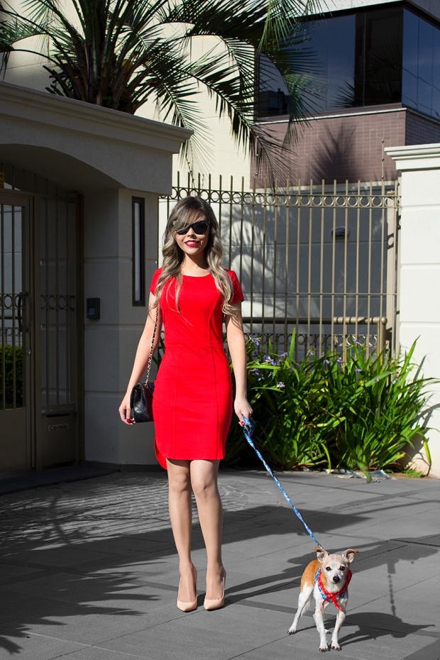 sininhu-sylvia-santini-meu-look-blonde-in-red-dress-vestido-vermelho-lupi-blog-got-sin-06