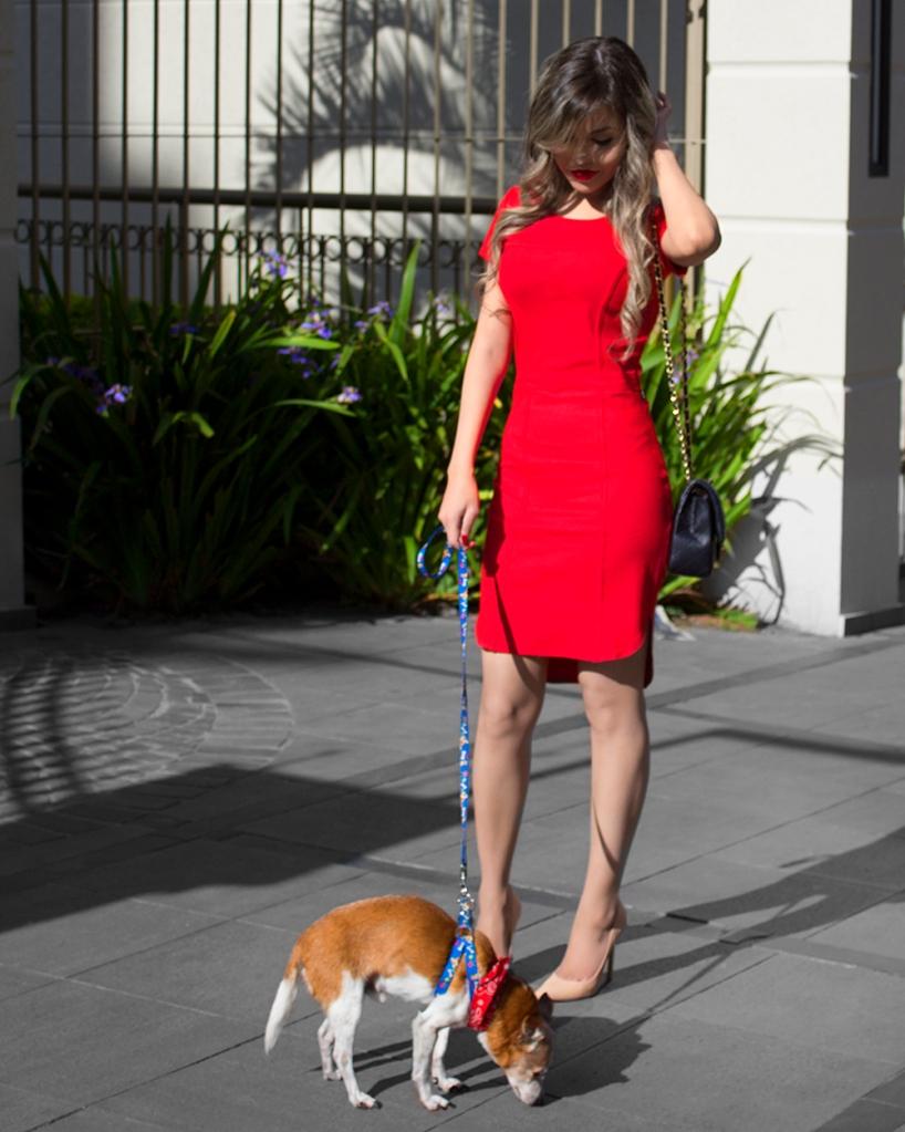 sininhu-sylvia-santini-meu-look-blonde-in-red-dress-vestido-vermelho-lupi-blog-got-sin-09