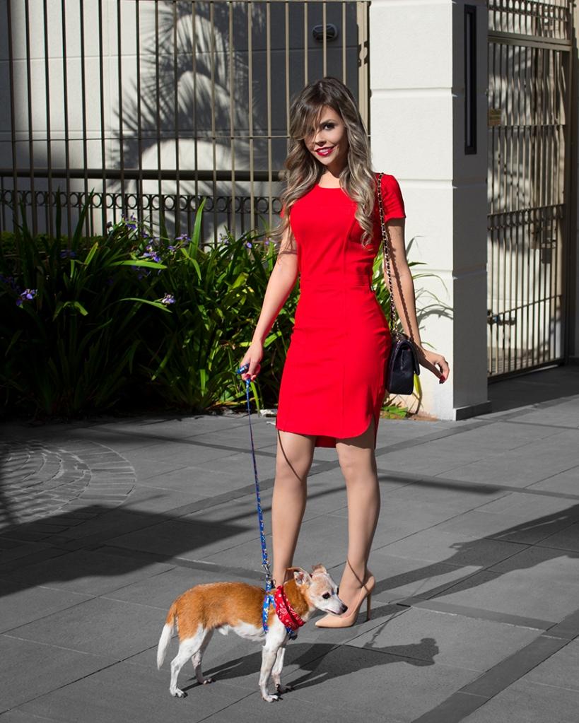 sininhu-sylvia-santini-meu-look-blonde-in-red-dress-vestido-vermelho-lupi-blog-got-sin-12