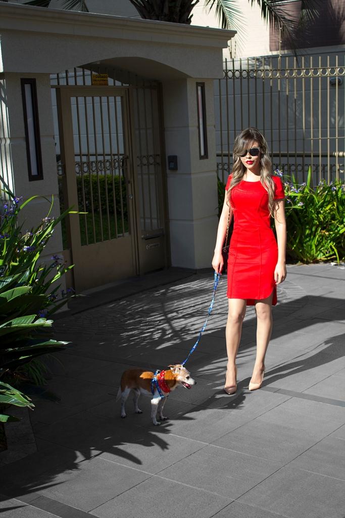 sininhu-sylvia-santini-meu-look-blonde-in-red-dress-vestido-vermelho-lupi-blog-got-sin-13
