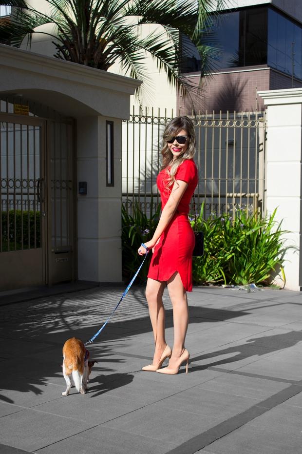 sininhu-sylvia-santini-meu-look-blonde-in-red-dress-vestido-vermelho-lupi-blog-got-sin-15