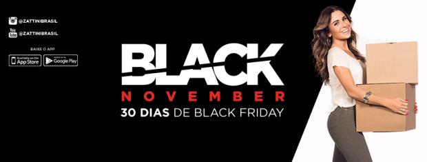 black-november-01