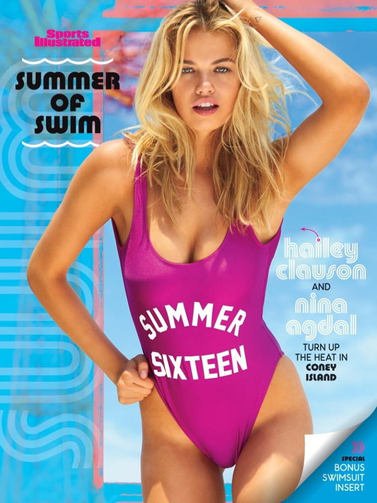 hailey-clauson-si-summer-swim-2016-cover-photoshoot01