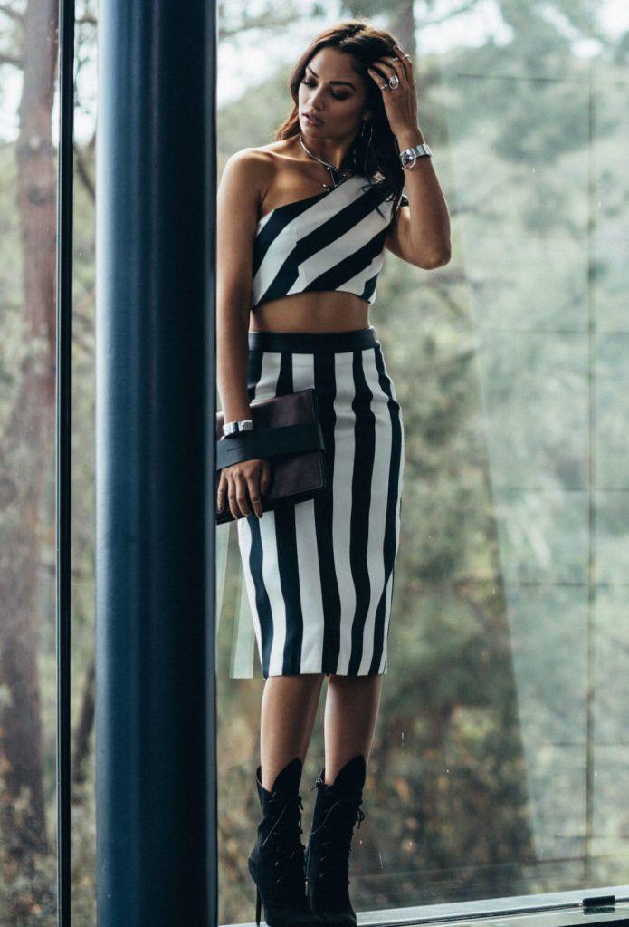 kendall-and-kylie-fall-2016-lookbook-tendencia-fashion-trends-moda-blog-got-sin-01