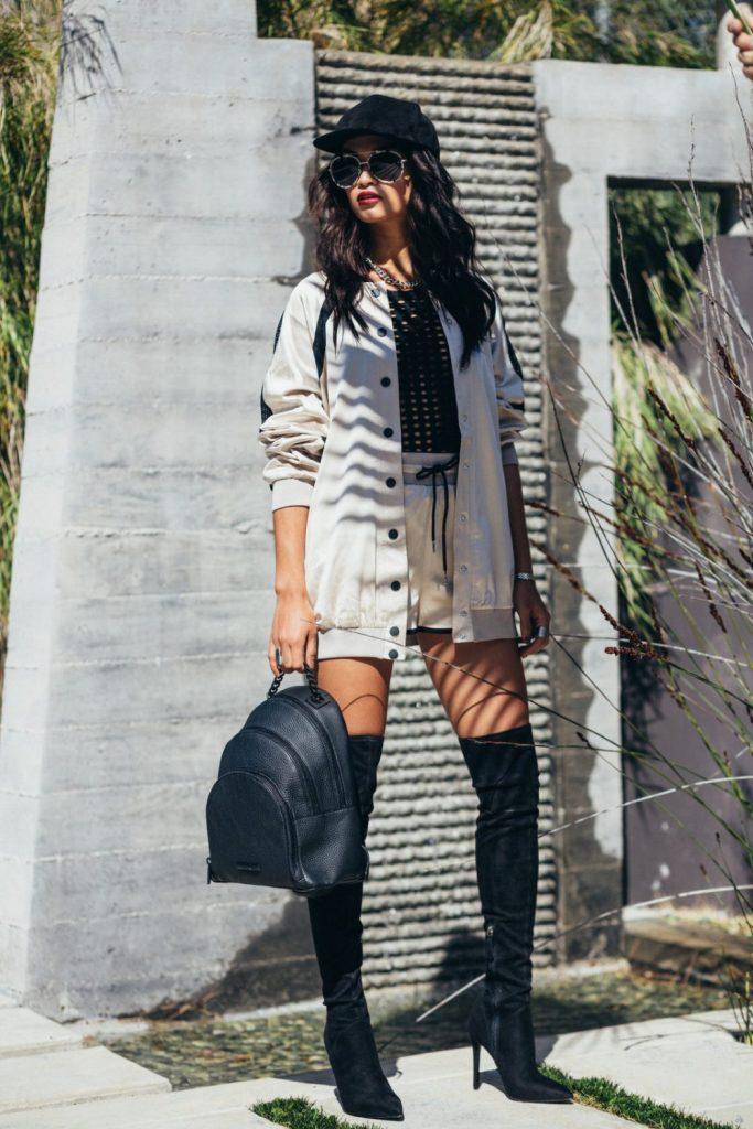 kendall-and-kylie-fall-2016-lookbook-tendencia-fashion-trends-moda-blog-got-sin-04