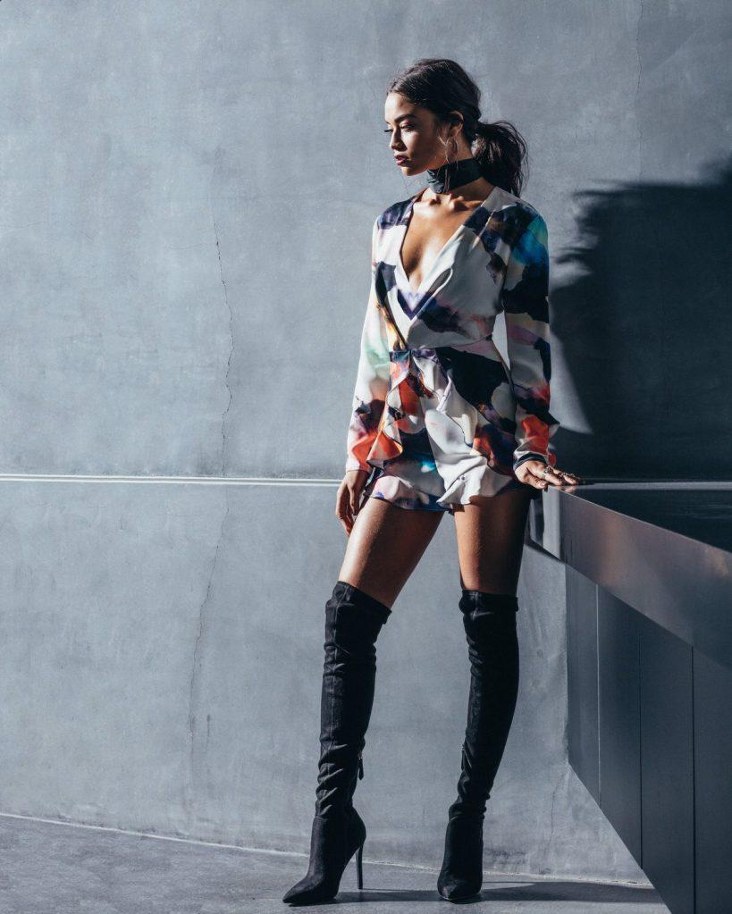 kendall-and-kylie-fall-2016-lookbook-tendencia-fashion-trends-moda-blog-got-sin-05