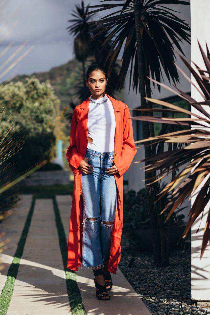 kendall-and-kylie-fall-2016-lookbook-tendencia-fashion-trends-moda-blog-got-sin-09