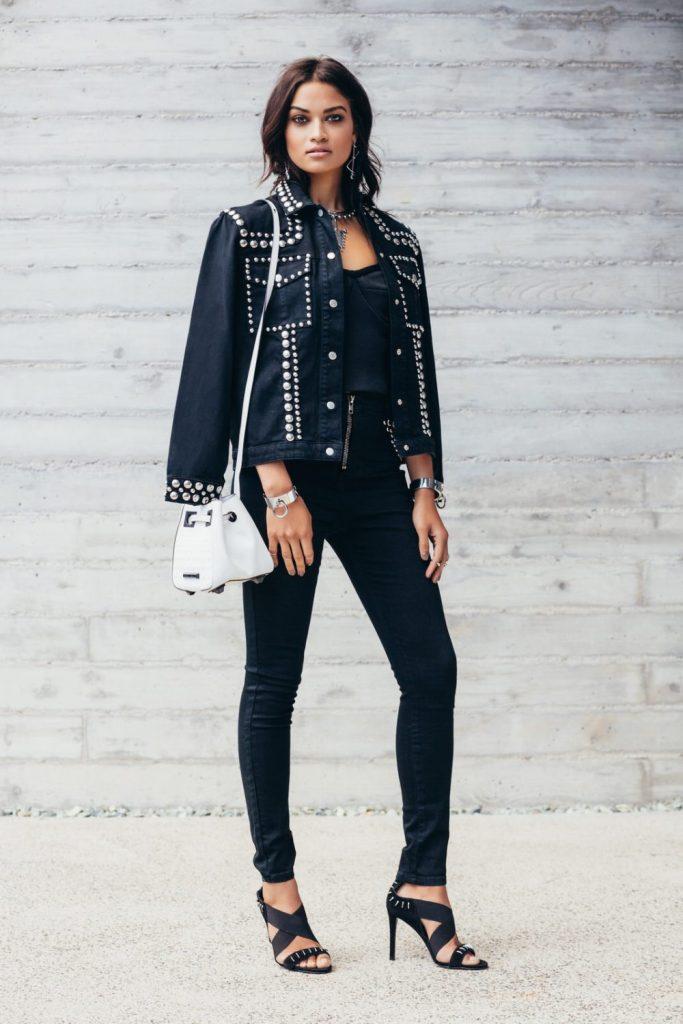 kendall-and-kylie-fall-2016-lookbook-tendencia-fashion-trends-moda-blog-got-sin-12