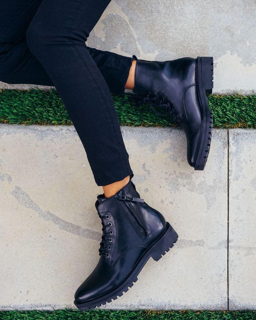 kendall-and-kylie-fall-2016-lookbook-tendencia-fashion-trends-moda-blog-got-sin-17