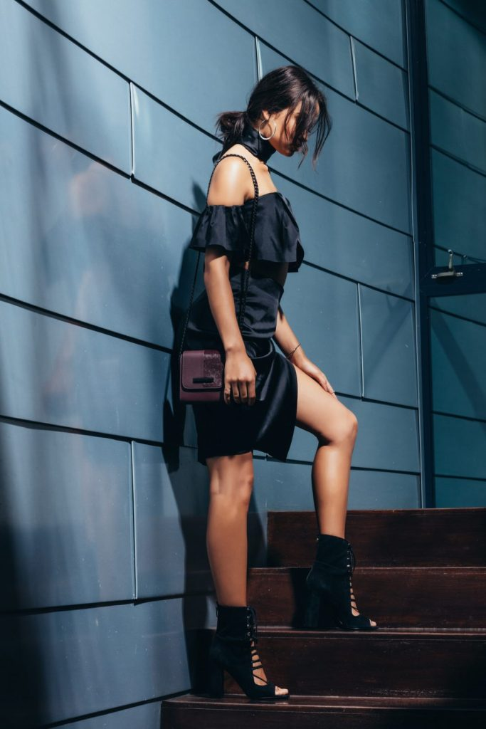 kendall-and-kylie-fall-2016-lookbook-tendencia-fashion-trends-moda-blog-got-sin-21