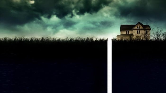 10-cloverfield-lane-701x394