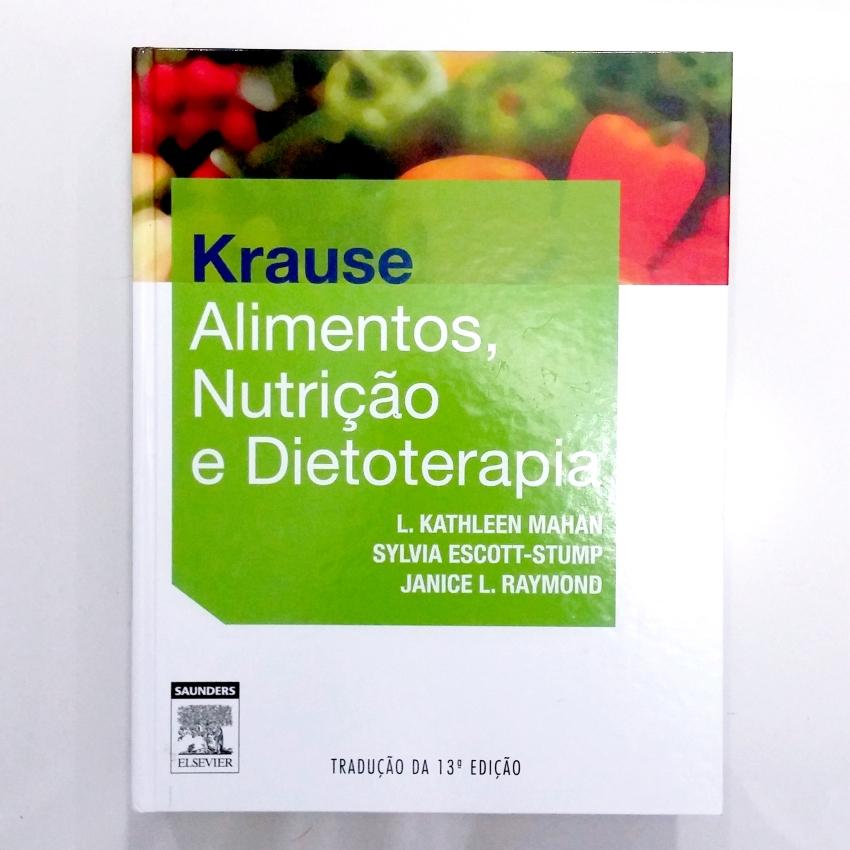 livro-krause-alimentos-nutricao-e-dietoterapia-top-5-favoritos-blog-got-sin-2