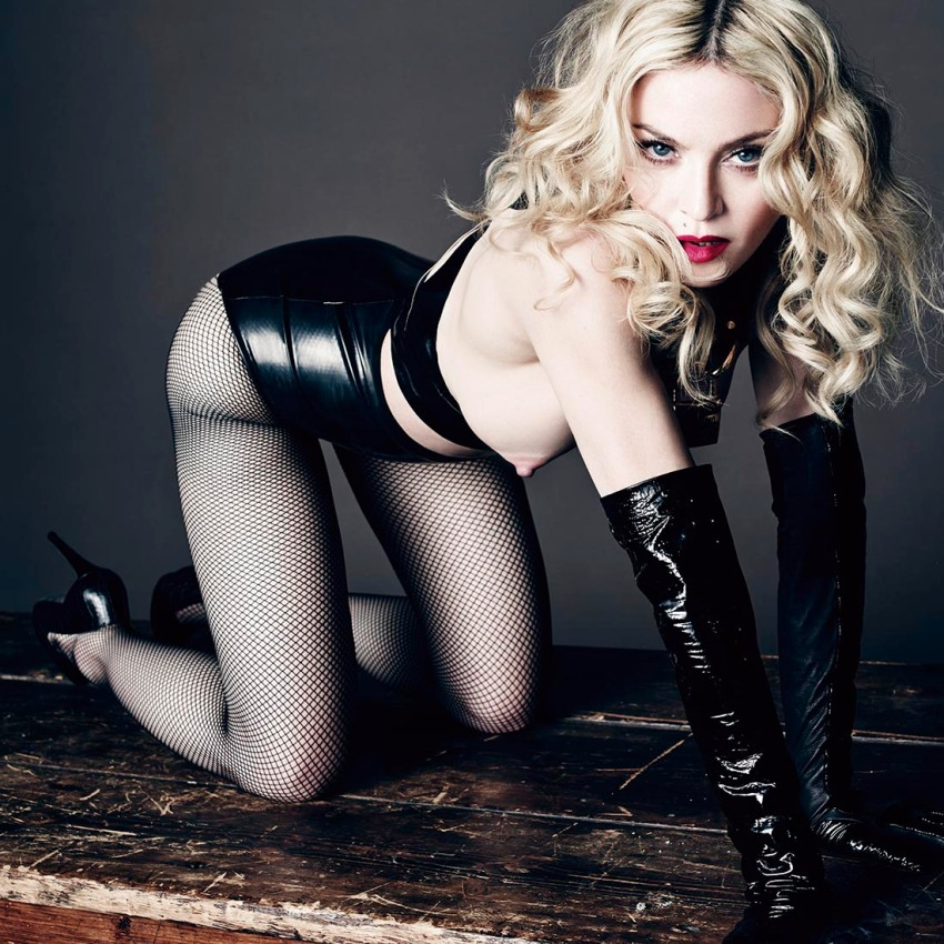 madonna-tom-munro-blog-got-sin