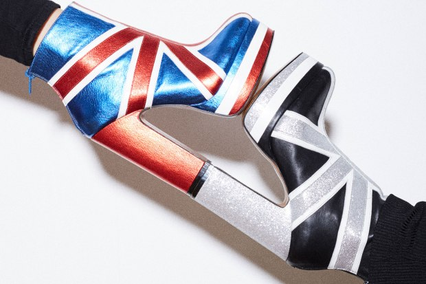 bota-bandeira-da-inglaterra-shellys-london-spice-girls-i-love-shoes-moda-blog-got-sin-01