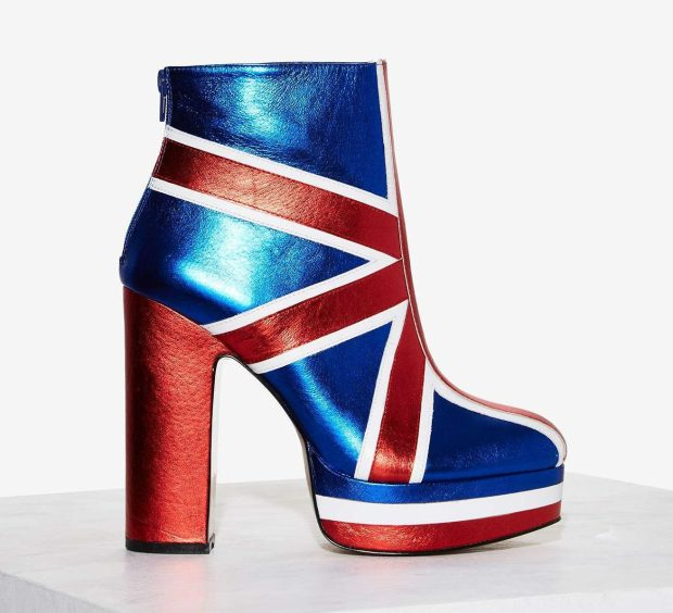 bota-bandeira-da-inglaterra-shellys-london-spice-girls-i-love-shoes-moda-blog-got-sin-02