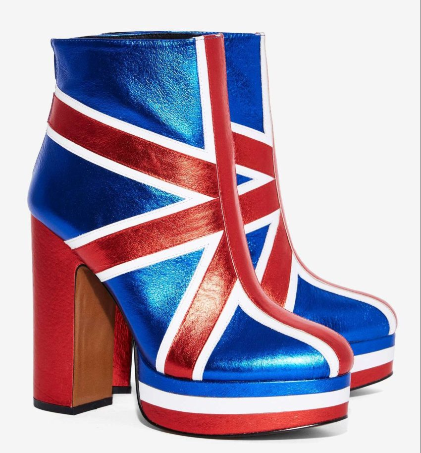 bota-bandeira-da-inglaterra-shellys-london-spice-girls-i-love-shoes-moda-blog-got-sin-03