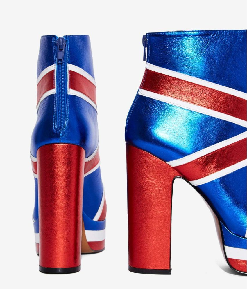 bota-bandeira-da-inglaterra-shellys-london-spice-girls-i-love-shoes-moda-blog-got-sin-04