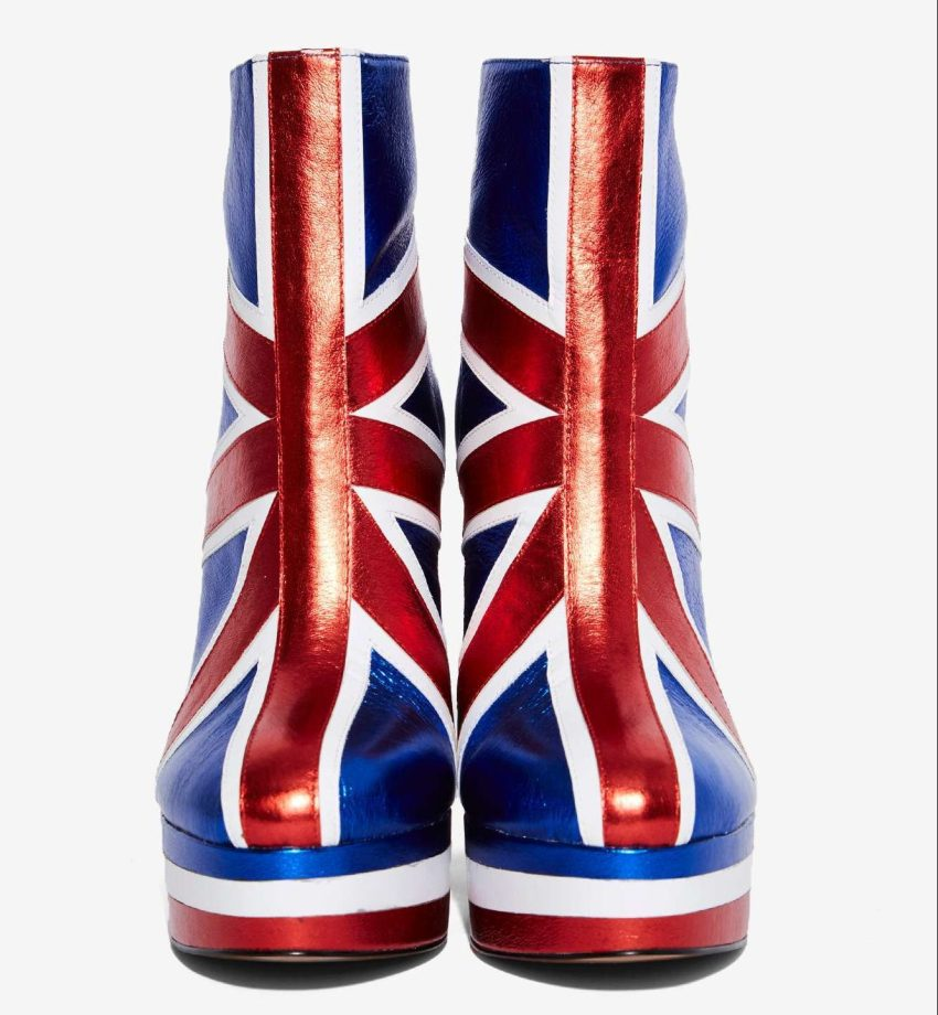 bota-bandeira-da-inglaterra-shellys-london-spice-girls-i-love-shoes-moda-blog-got-sin-05