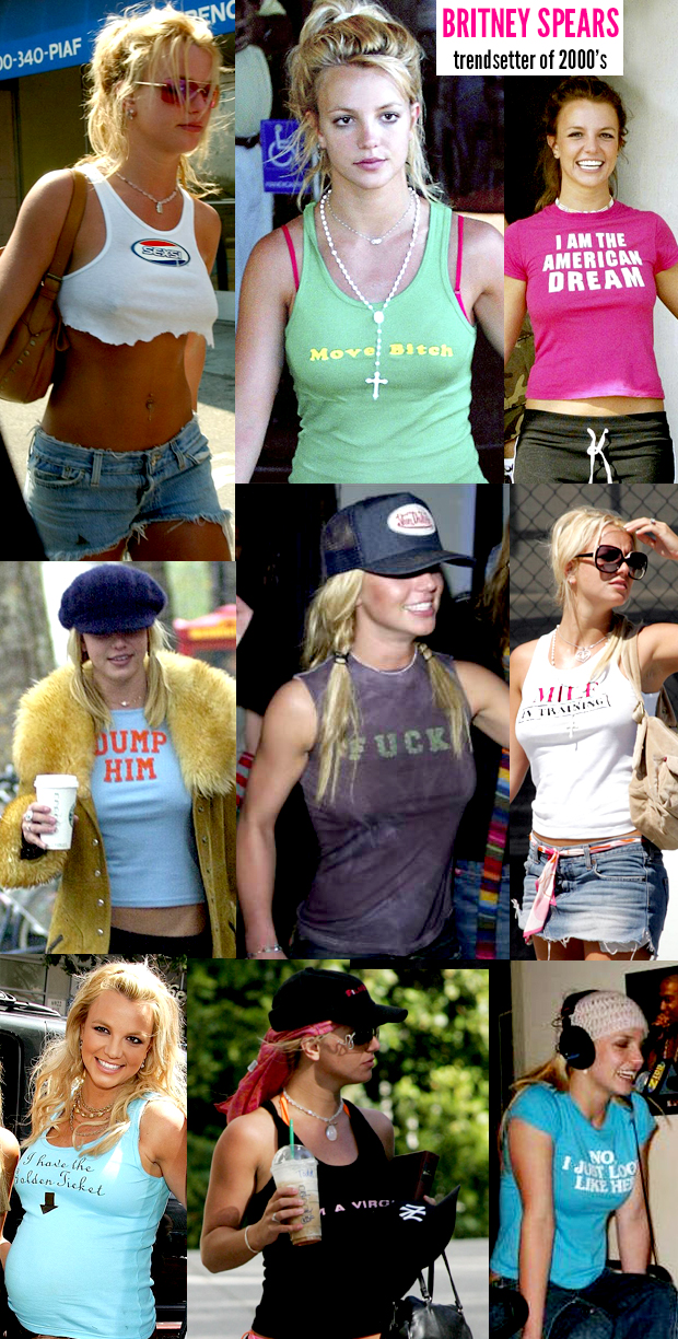 britney-spears-t-shirt-estampa-de-frases-2000-tendencia-moda-blog-got-sin-01