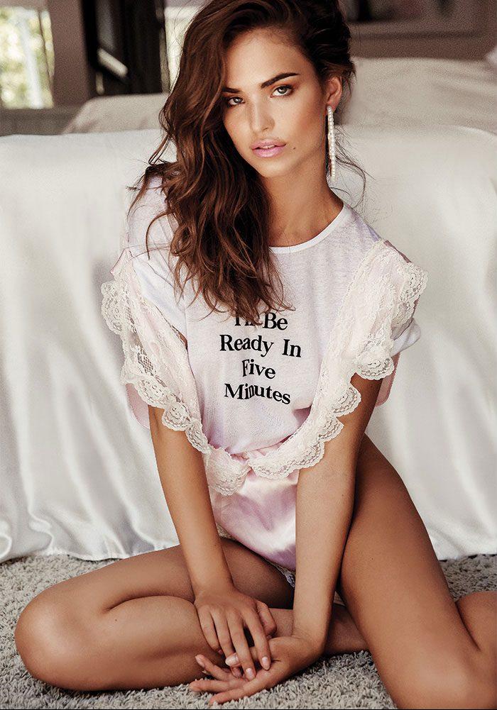 camiseta-estampa-de-frase-tshirt-wildfox-02