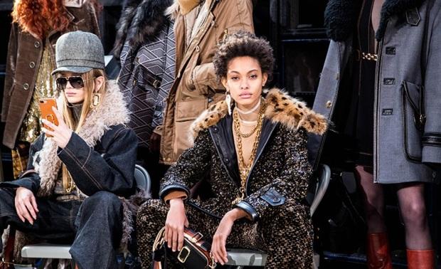 marc-jacobs-street-style-estilo-de-rua-cultura-hip-hop-desfile-de-moda-outono-inverno-2017-blog-got-sin-29