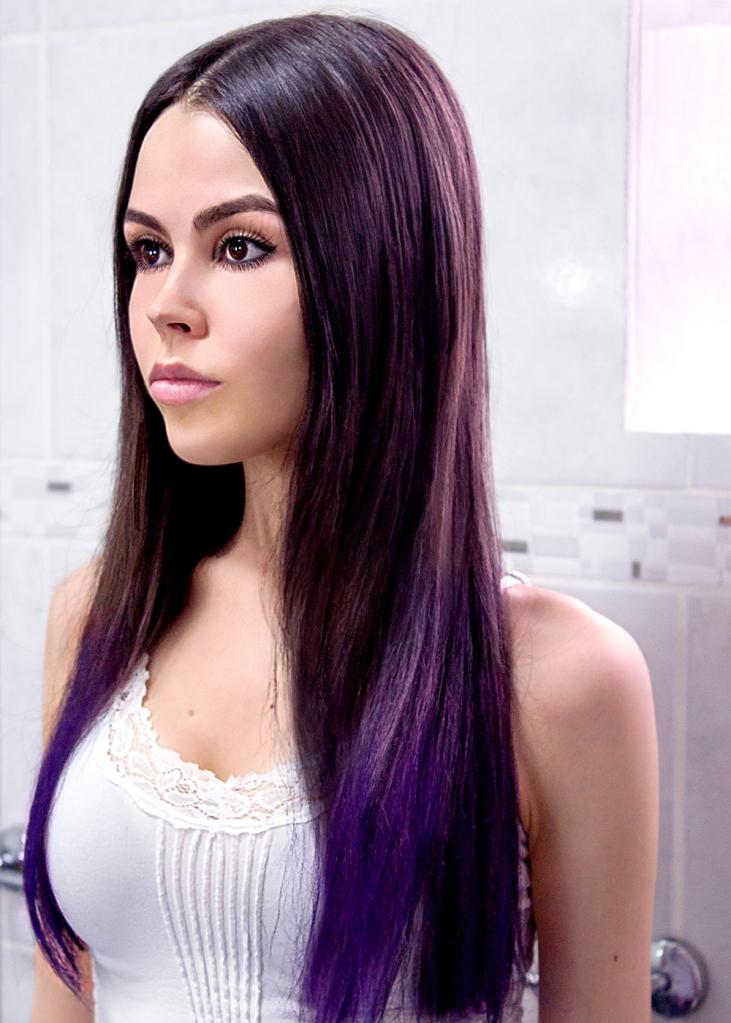 sininhu-sylvia-santini-cabelo-roxo-colorido-keraton-hard-fix-miss-violet-kert-blog-moda-got-sin-02