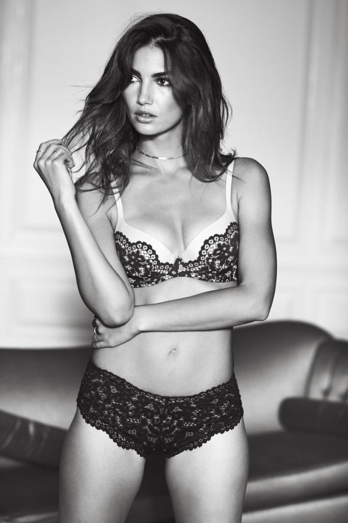 victorias-secret-valentines-day-2017-lingerie-campaign10