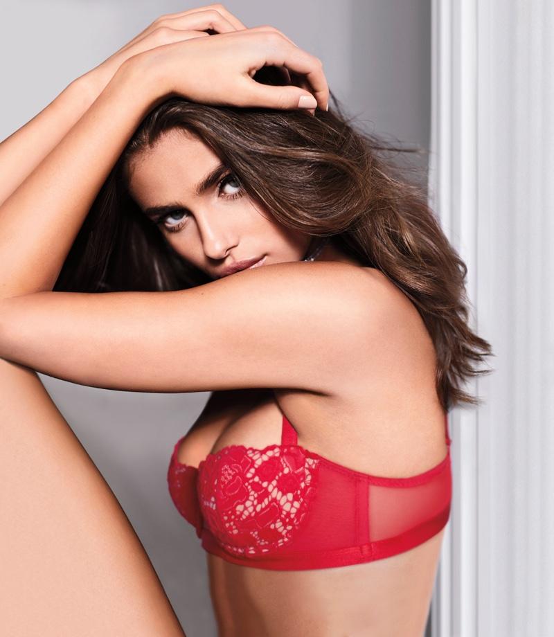 victorias-secret-valentines-day-2017-lingerie-campaign13