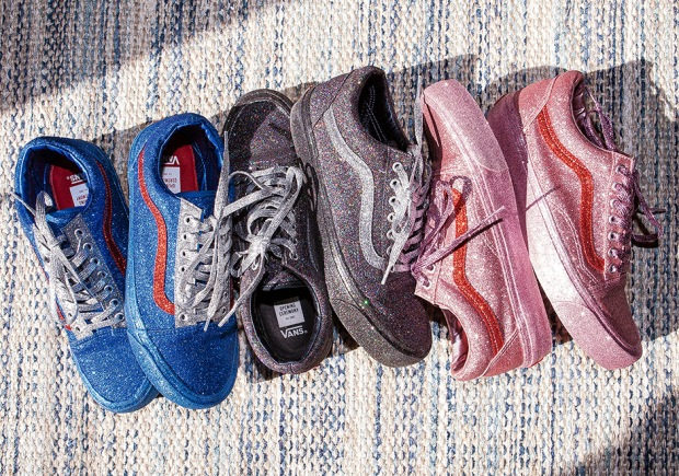 opening-ceremony-vans-old-skool-glitter-pack-1-blog-got-sin-01