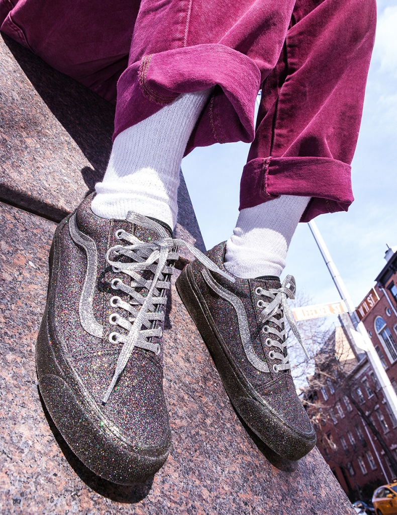 opening-ceremony-vans-old-skool-glitter-pack-1-blog-got-sin-02