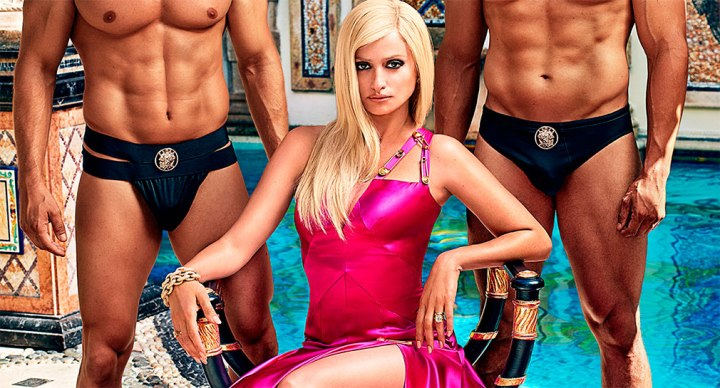 Versace – American Crime Story